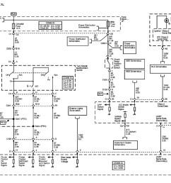 chevrolet cruise control diagram wiring diagram ebook cruise control wiring diagram for 2004 chevy colorado [ 1472 x 1088 Pixel ]