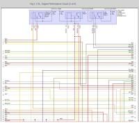 06 nissan sentra wiring diagram     2006 nissan altima ignition wiring diagram nissan sentra fuel      2006 nissan altima ignition wiring