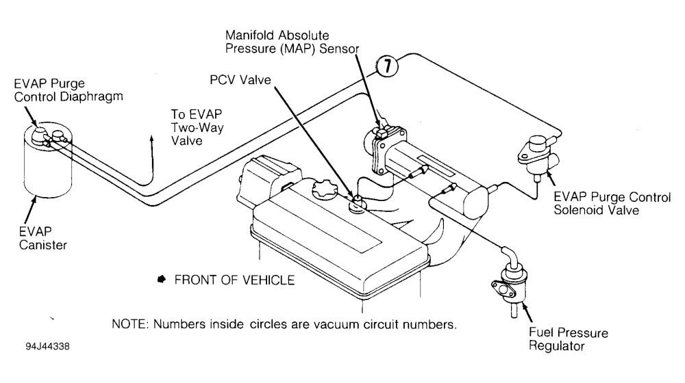 B16a2 Diagram - Wiring Diagrams Schema