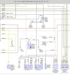 wrg 5324 95 mitsubishi eclipse radio wiring diagram95 mitsubishi eclipse fuel injection wiring diagram images [ 1074 x 928 Pixel ]