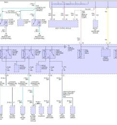 2002 dodge caravan fuse box wiring diagrams schematics rh gadgetlocker co 2002 dodge caravan fuse box [ 1100 x 864 Pixel ]
