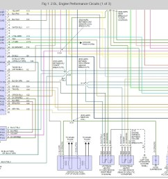 wiring diagram for 1995 plymouth voyager wiring diagram centre dodge neon engine diagram further 1995 plymouth [ 1064 x 920 Pixel ]
