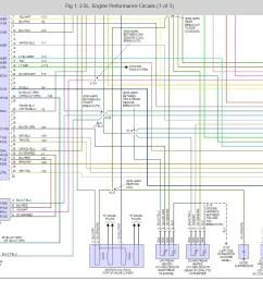 98 dodge ram sd sensor wiring diagram 2001 dodge stratus 98 dodge stratus radio wiring diagram [ 1064 x 920 Pixel ]