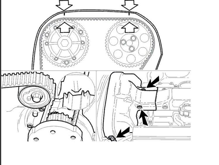 2001 volvo v40 engine diagram
