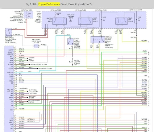 small resolution of 2007 honda accord wiring diagram wiring diagram database 2007 honda accord stereo wiring diagram 2007 honda