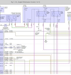Fenwal Ignition Module Wiring Diagram Smith on