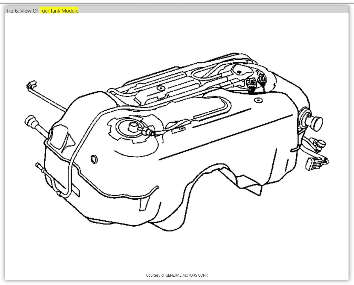 Toyota Corolla Wiring Diagram Fuel Pump
