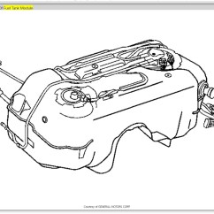 1988 Toyota Pickup Radio Wiring Diagram Chevy Cruze 89 Corolla Html