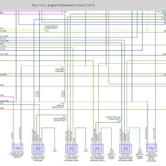 2005 Chrysler 300 Starter Wiring Diagram Compound Microscope Engine Wont Start I Have A 300c With The
