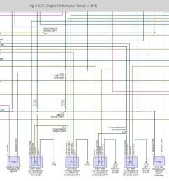 engine wont start i have a 2005 chrysler 300c with the hemi 5 72005 300c hemi [ 1064 x 926 Pixel ]