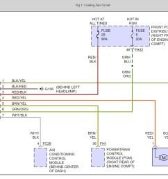 wiring diagram 2000 jaguar s type wiring diagram [ 1264 x 942 Pixel ]