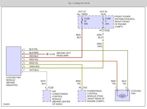 small resolution of wiring diagram 2000 jaguar s type wiring diagram