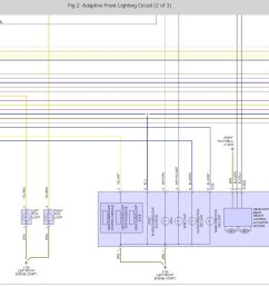 wiring diagram 2004 bmw 745i wiring diagram show 2004 bmw 745li wiring diagram 2004 bmw 745i wiring diagram [ 1070 x 920 Pixel ]