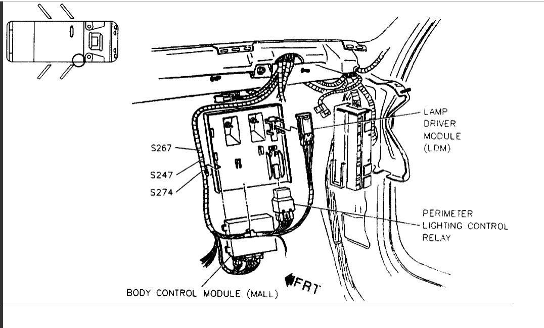 16 New 2001 Cadillac Deville Radio Wiring Diagram