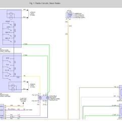 Onstar Wiring Diagram Tibia And Fibula Blank 2004 Venture 34