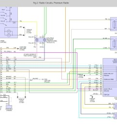 chevrolet tahoe 2006 starter wiring diagram for 2002 suburban radio wiring diagram electrical problem 2000 chevy [ 1074 x 936 Pixel ]