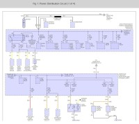 2004 Buick Rendezvous Radio Wiring Diagram.html | Autos Post