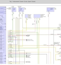 ford bantam wiring diagram lights schematic diagram ford bantam bakkie instrument panel wiring diagram ford electrical [ 952 x 854 Pixel ]