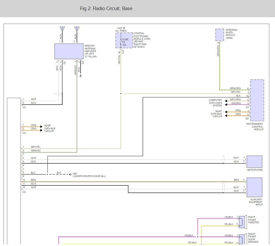 Caterpillar Forklift Tc30 Wiring Diagrams. Caterpillar Generator ...