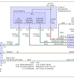 pt cooling fan wiring harness wiring diagram meta pt cooling fan wiring harness [ 1136 x 802 Pixel ]
