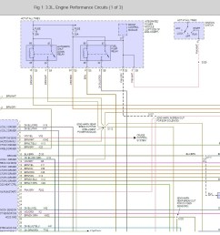 chrysler fuel pump diagram wiring diagram post fuel pump location as well 2001 chrysler sebring 2 7 fuel line diagram [ 1066 x 938 Pixel ]