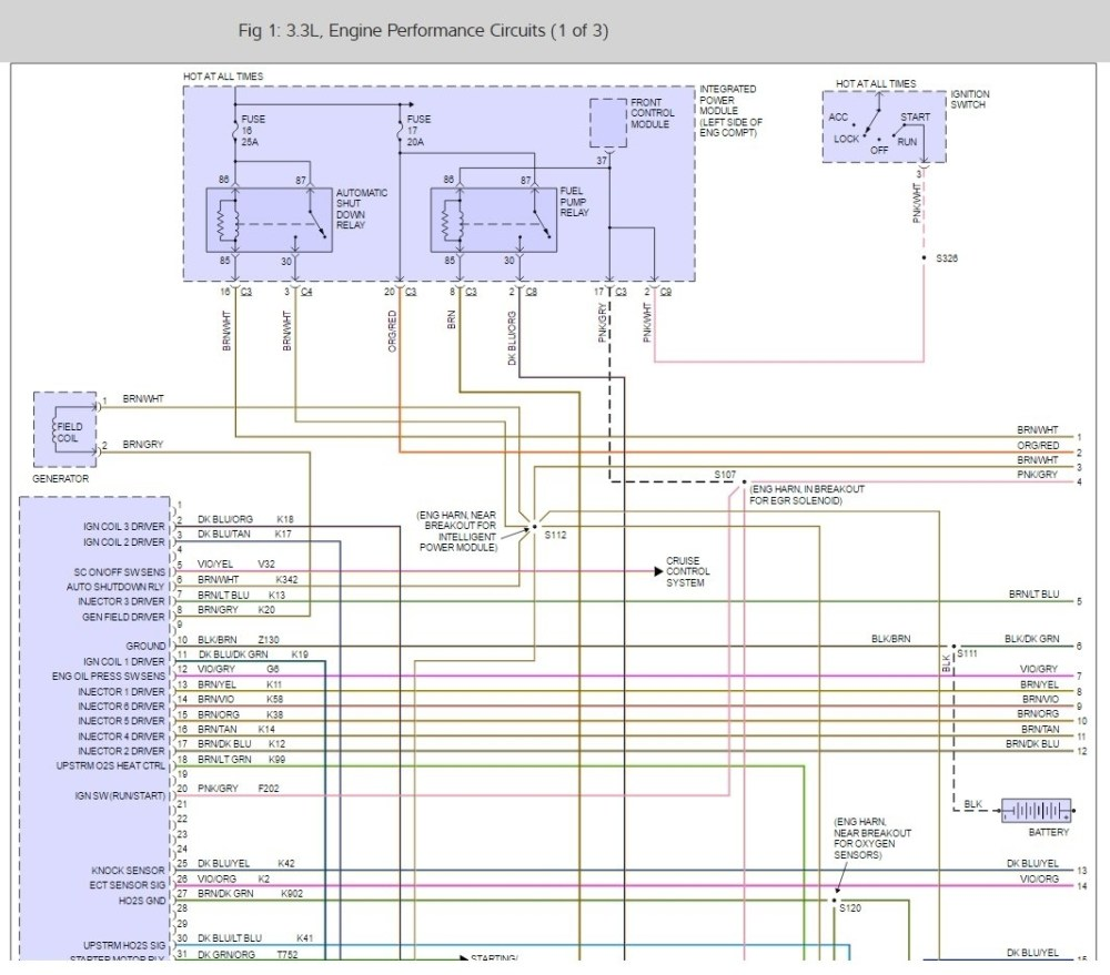 medium resolution of chrysler fuel pump wiring diagram wiring diagram database chrysler 300 fuel pump wiring diagram chrysler fuel pump diagram