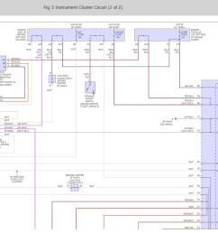 2002 toyota rav4 fuse diagram wiring library rh 71 evitta de 1997 toyota rav4 fuel pump [ 946 x 862 Pixel ]