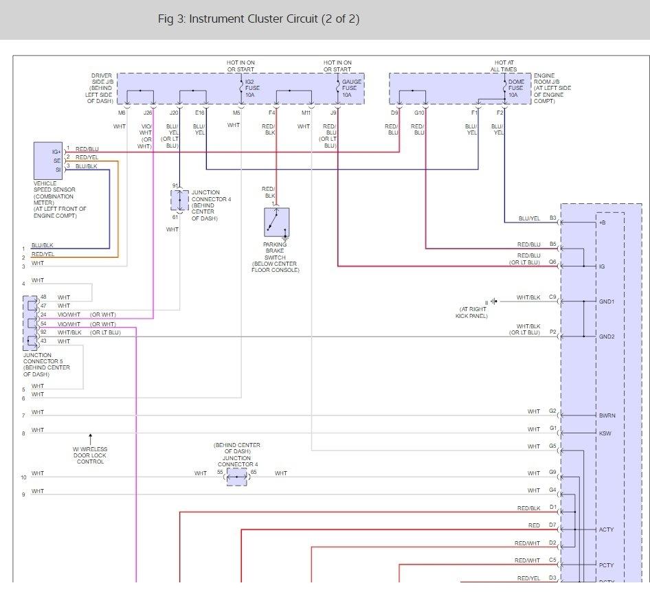 medium resolution of 2002 toyota rav4 fuse diagram wiring library rh 71 evitta de 1997 toyota rav4 fuel pump