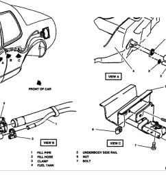 cadillac fuel pump diagram schema wiring diagram 2003 cadillac escalade fuel pump wiring diagram cadillac fuel pump diagram [ 1098 x 854 Pixel ]