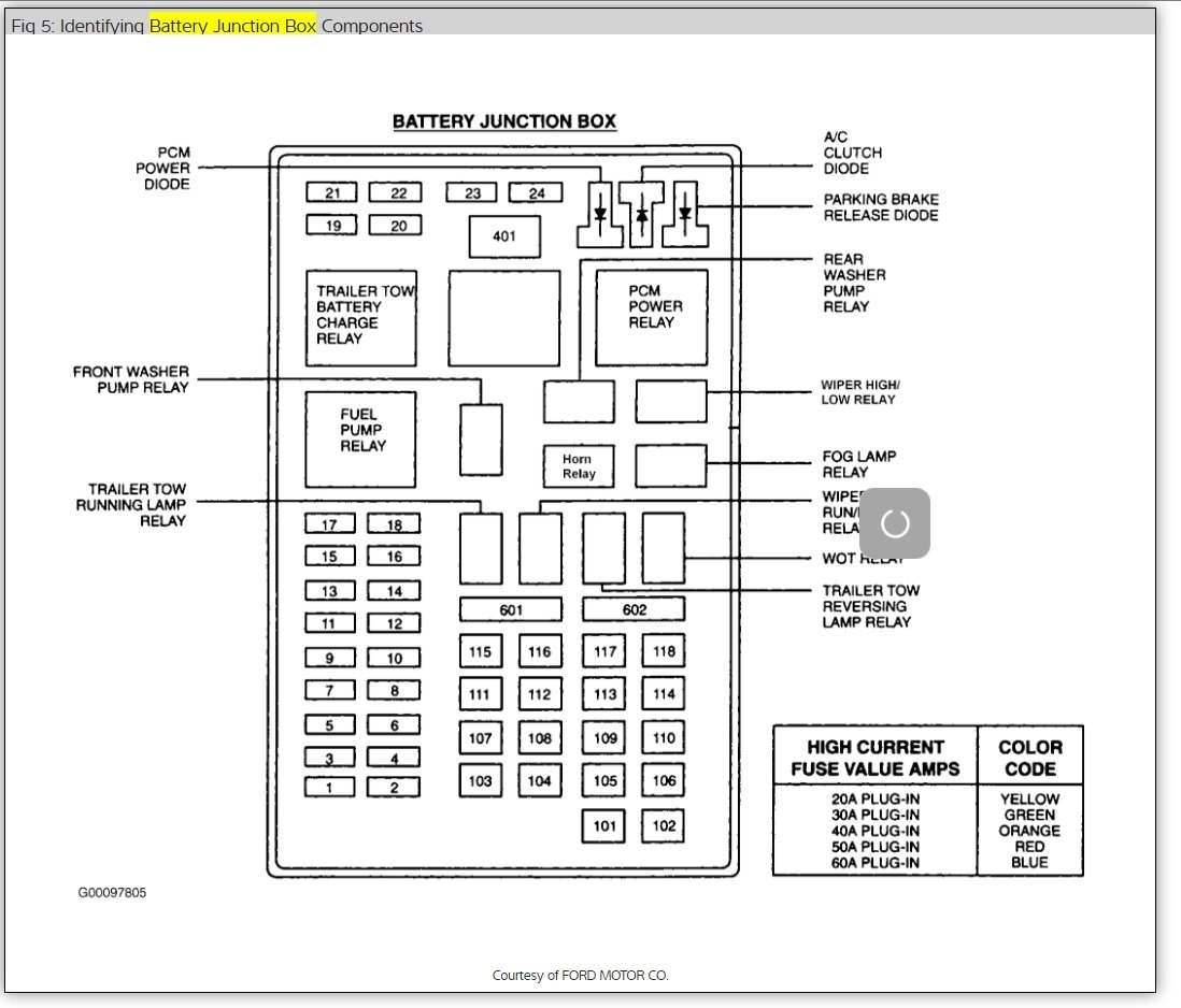 2004 Pontiac Sunfire Ignition Wiring Diagram Html