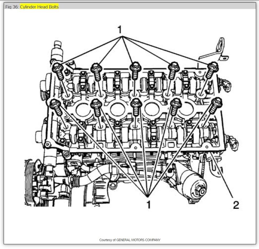 2002 suzuki xl7 belt diagram wiring diagrams pictures