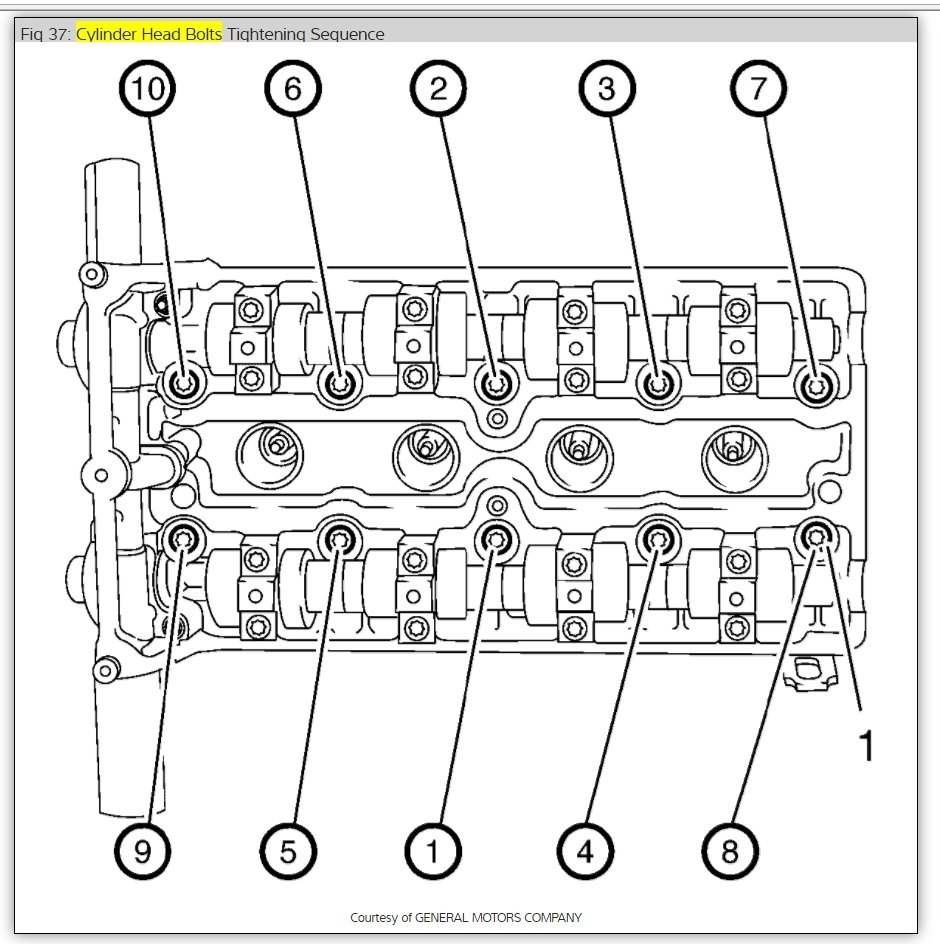 Caterpillar C15 Engine Repair Manual