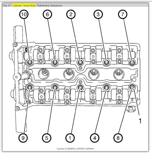 small resolution of caterpillar engine torque specs imageresizertool com 3116 cat engine manual 3116 cat engine manual