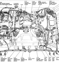 2001 lincoln town car engine diagram wiring diagram inside lincoln wiring diagrams online 2001 lincoln continental [ 1290 x 854 Pixel ]