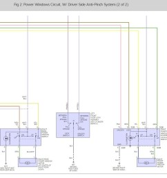 keywords nissan versa wiring diagram 2009 2009 nissan 2015 nissan juke s fuse block nissan titan [ 962 x 842 Pixel ]