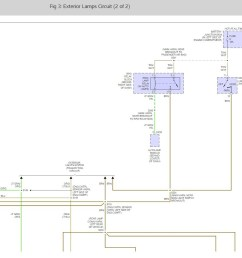 2015 f650 wiring diagram wiring diagram 2015 f650 parking lights wiring diagram [ 950 x 864 Pixel ]