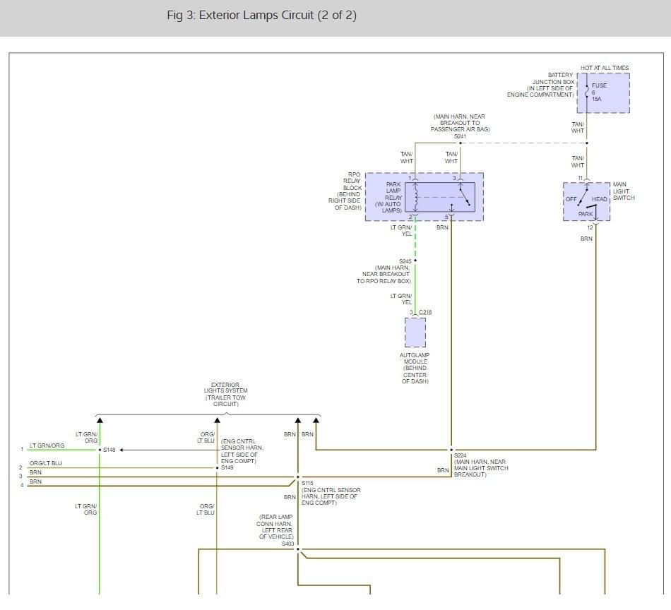 hight resolution of 2015 f650 wiring diagram wiring diagram 2015 f650 parking lights wiring diagram