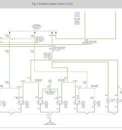 2007 f750 wiring diagram park lamps trusted wiring diagram f550 wiring diagram 2007 f750 wiring diagram [ 952 x 860 Pixel ]
