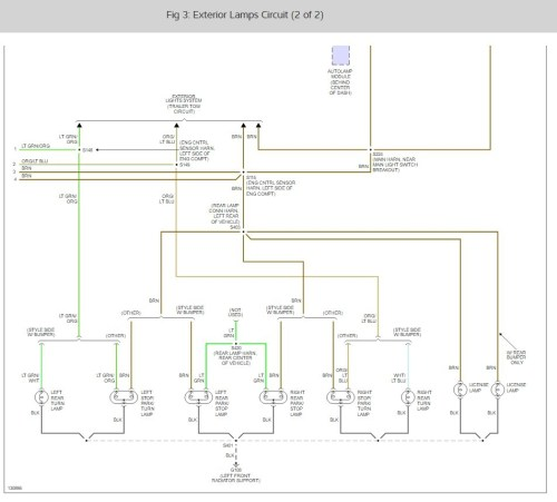small resolution of 2007 f750 wiring diagram park lamps trusted wiring diagram f550 wiring diagram 2007 f750 wiring diagram
