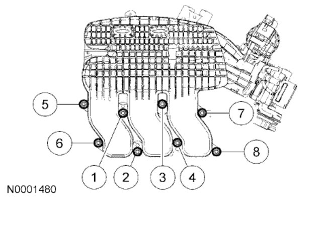 Steps to Replace Rear Spark Plugs: I Need Detailed