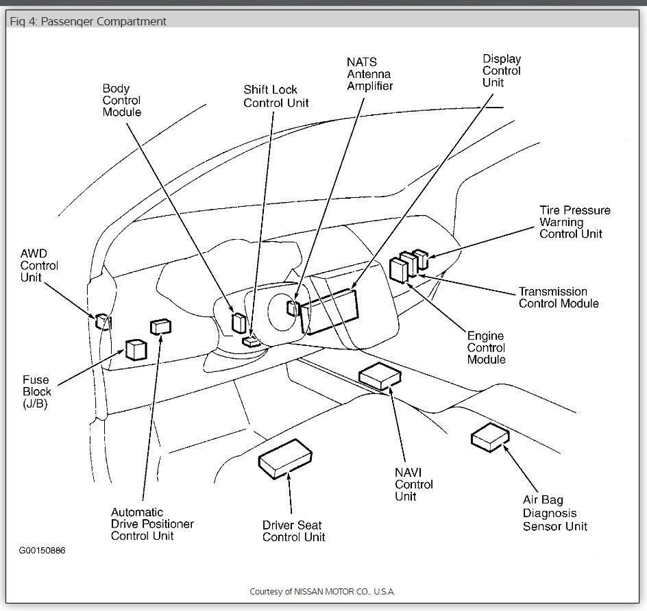 Saab 9 3 Headlight Wiring Diagram Saab 9000 Darren Criss 2004 Saab 9 3