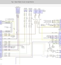 2012 focus radio wiring code wiring diagram napco s24dvtkt 24quot single door structured wiring kit 5 [ 952 x 856 Pixel ]
