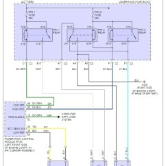 Electric Radiator Fan Wiring Diagram Bmw X5 E70 Radio Fans Not Working Engine Cooling Problem 6 Cyl Front Thumb