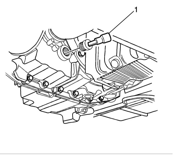 epica engine diagram auto electrical wiring diagram2014 chevy cruze diesel engine  diagram html chevrolet epica wiring