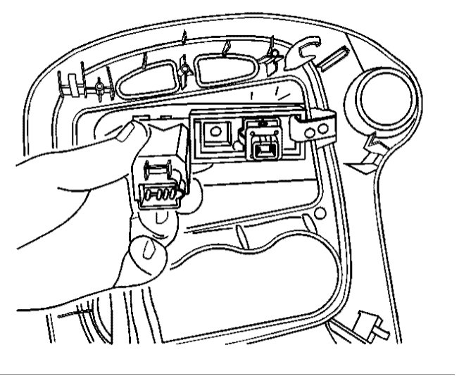 Turn Signal Flasher Relay: How Do I Remove the Turn Signal