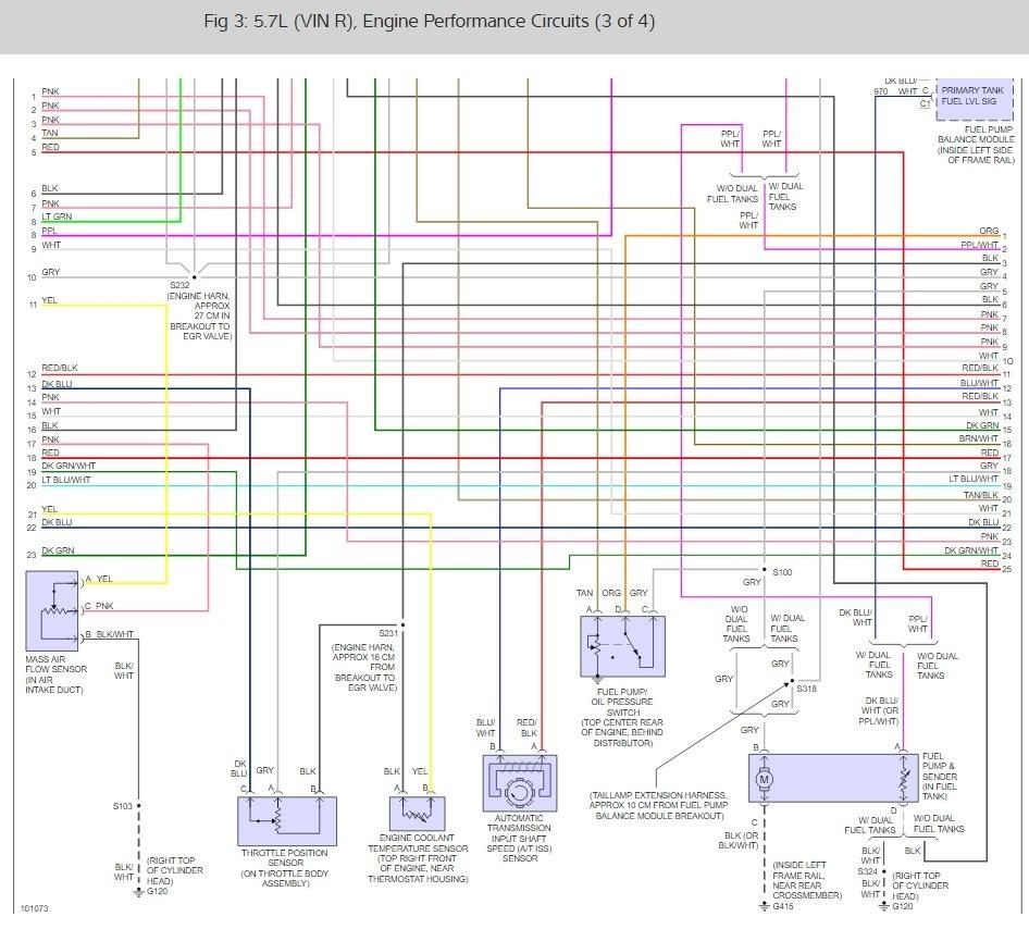 medium resolution of 2010 thomas bus wiring diagrams thomas bus electrical