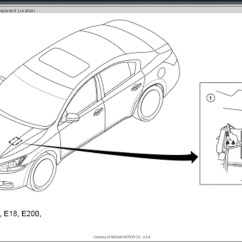 2010 Nissan Maxima Wiring Diagram 2003 Dodge Ram Trailer Brake Cts Ford Ranger Electrical Auto