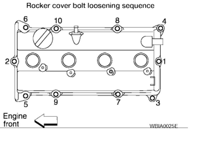 2005 infiniti g35 engine diagram online wiring diagram