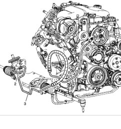 2006 impala engine diagram wiring diagram datasource 2006 chevy impala belt diagram steering problem 2006 chevy impala [ 1184 x 858 Pixel ]