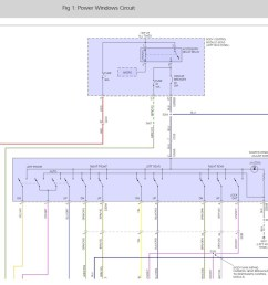 ford flex wiring schematic wiring diagram show 2010 ford flex wiring diagram [ 964 x 862 Pixel ]
